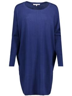 650-279 sylver trui 770 royal blue