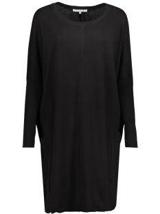 650-279 sylver trui 999 black