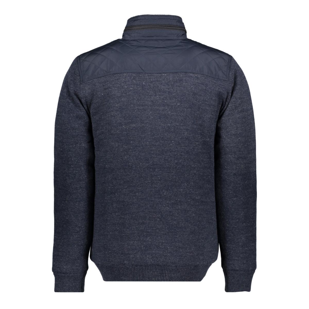 mpo751321 twinlife vest carbon