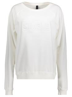 10 Days Sweater 20-802-7104 ECRU