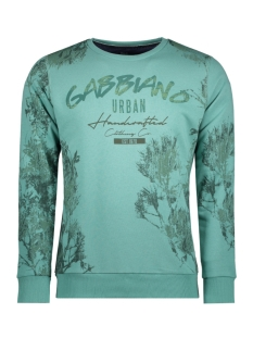 Gabbiano Sweater 76123 MINT