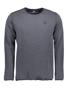 Gabbiano Sweater 76146 NAVY