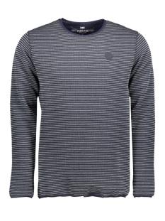 Gabbiano Sweater 76146 NAVY