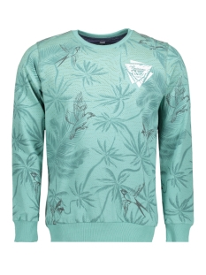 Gabbiano Sweater 76117 MINT