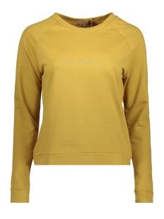 Zusss Sweater 03ST18 OKER