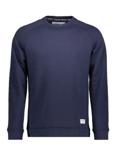 Bjorn Borg Sweater 9999-1115 70011