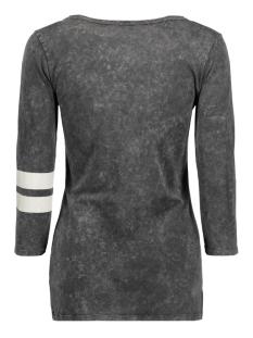 207738103 10 days t-shirt lava