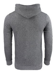 77045 gabbiano trui grey