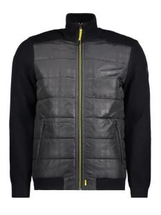 Tom Tailor Vest 1005317XX10 10903