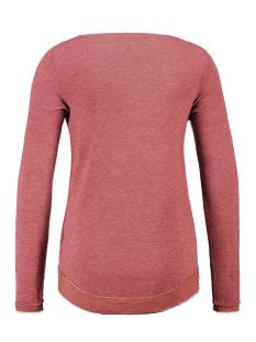 wls00149 key largo t-shirt 1300 red