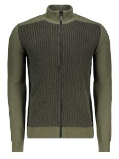Tom Tailor Vest 1005626XX10 10920