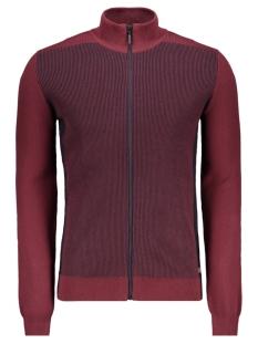 1005626xx10 tom tailor vest 10308