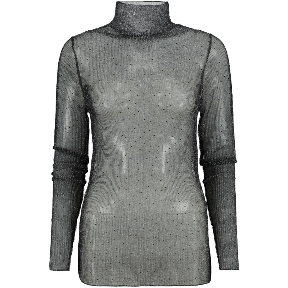 t1535 saint tropez t-shirt 0001