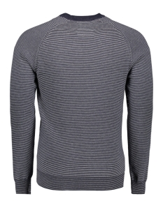 m61101pt cotton crew superdry trui mariner feeder