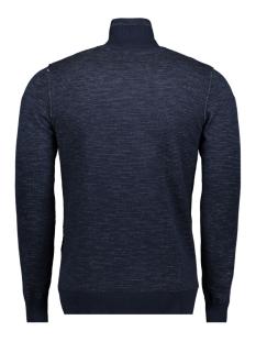1009612xx10 tom tailor vest 16850
