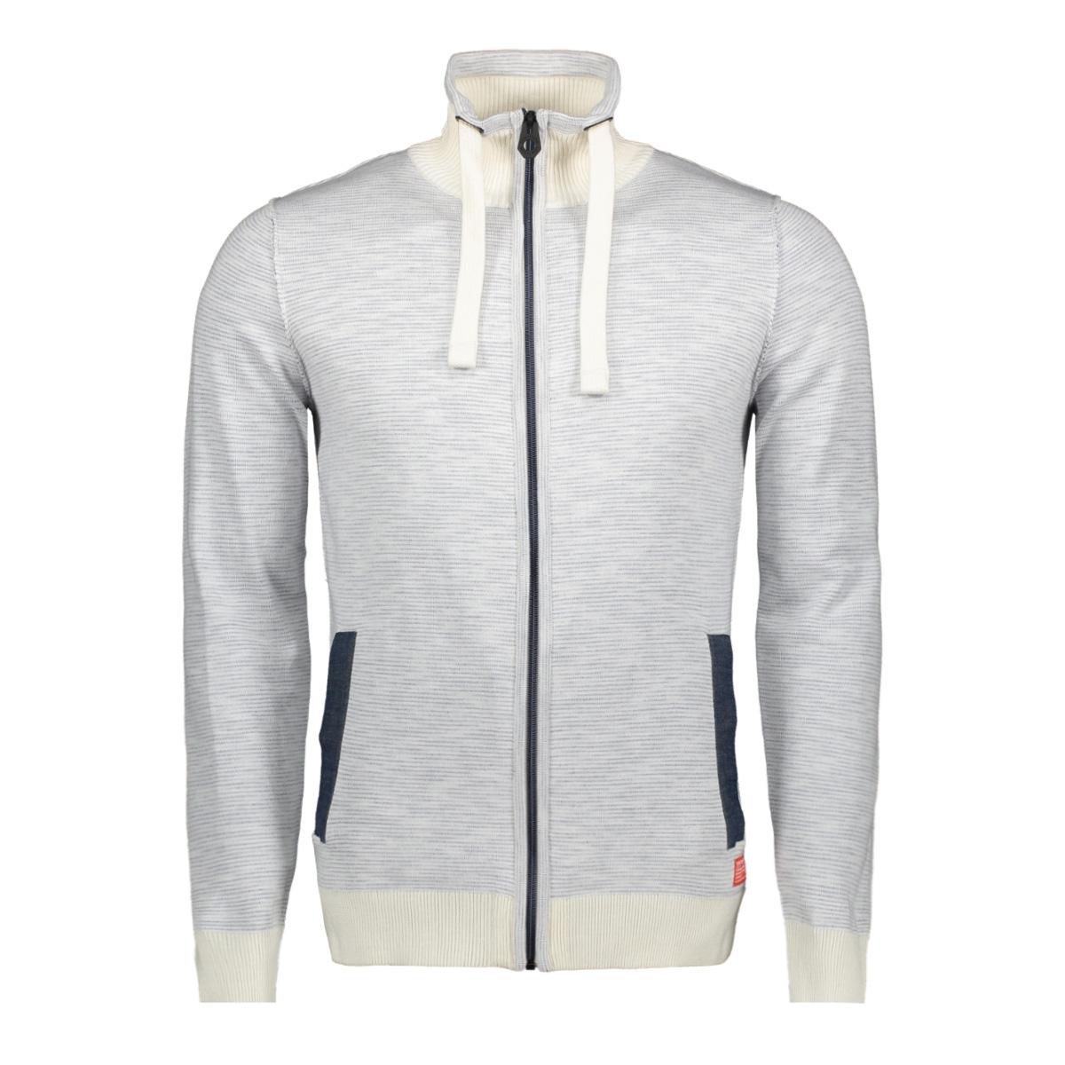 1009612xx10 tom tailor vest 16851