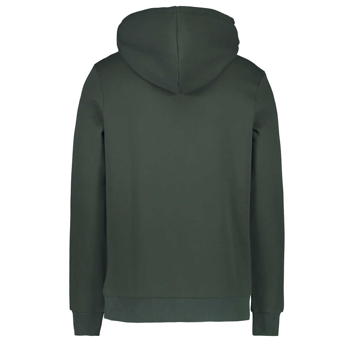 bryant sw hood 4351019 cars sweater army