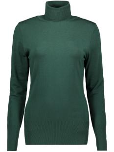 story 2 rollneck sweater zoso trui army