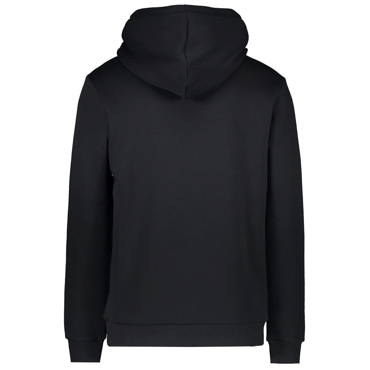 bryant sw hood 4351001 cars sweater black