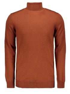 steward knit hw19 2 4065 circle of trust trui copper