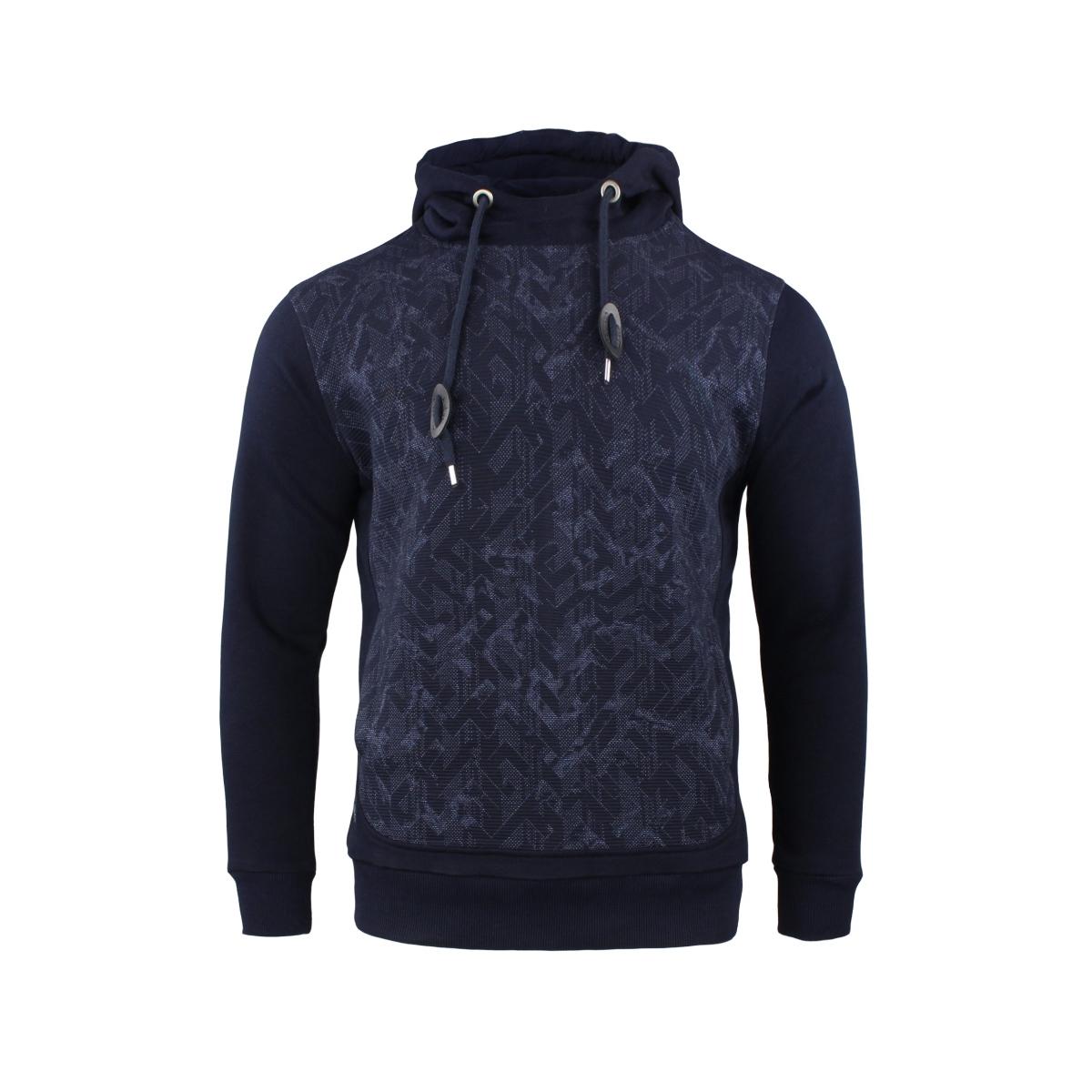sweater 77081 gabbiano sweater navy
