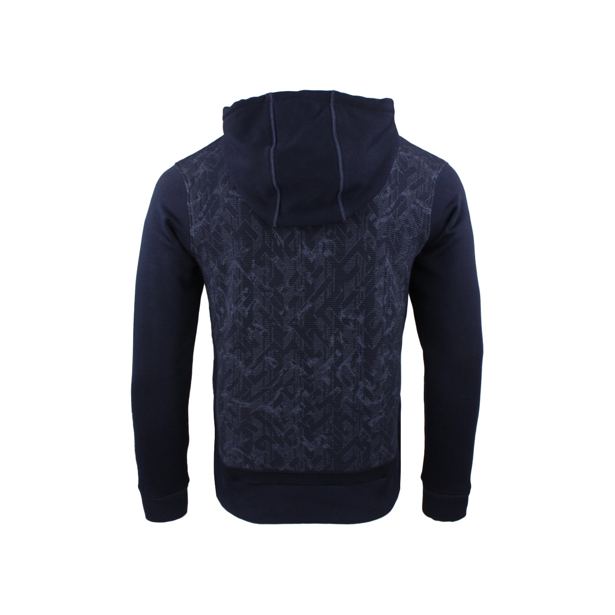 sweater 77081 gabbiano sweater navy