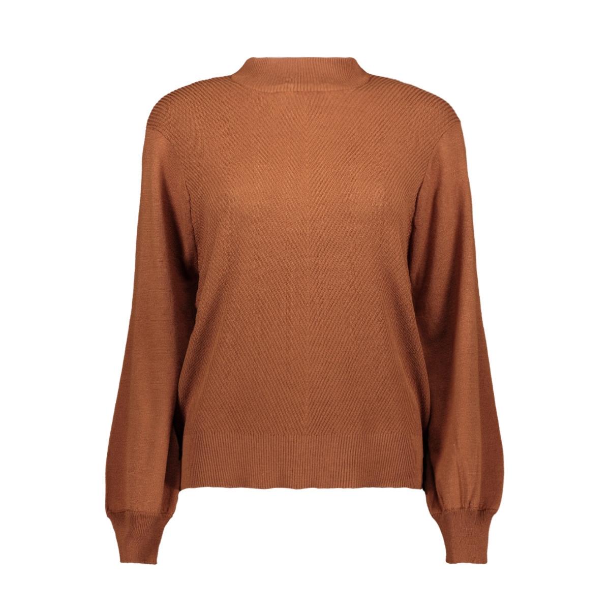 knit pullover u2514 saint tropez trui 6247