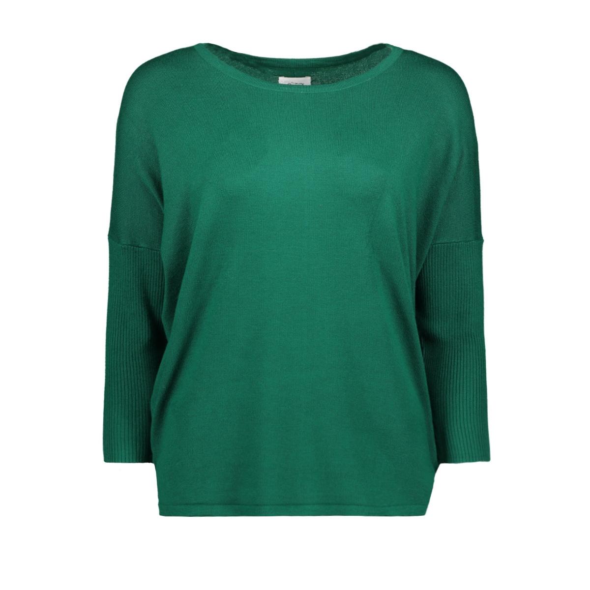 knit blouse a2561 saint tropez trui 8314