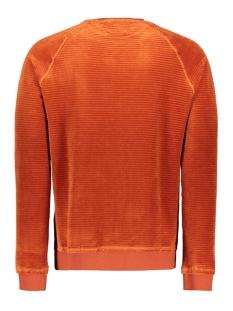 kjell c neck hw19 34 circle of trust trui 4065 copper