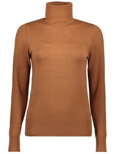 Saint Tropez Trui ROLL NECK SWEATER J2046 6247