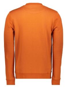 mikkel sweat hw19 44 4065 circle of trust sweater 4065 copper