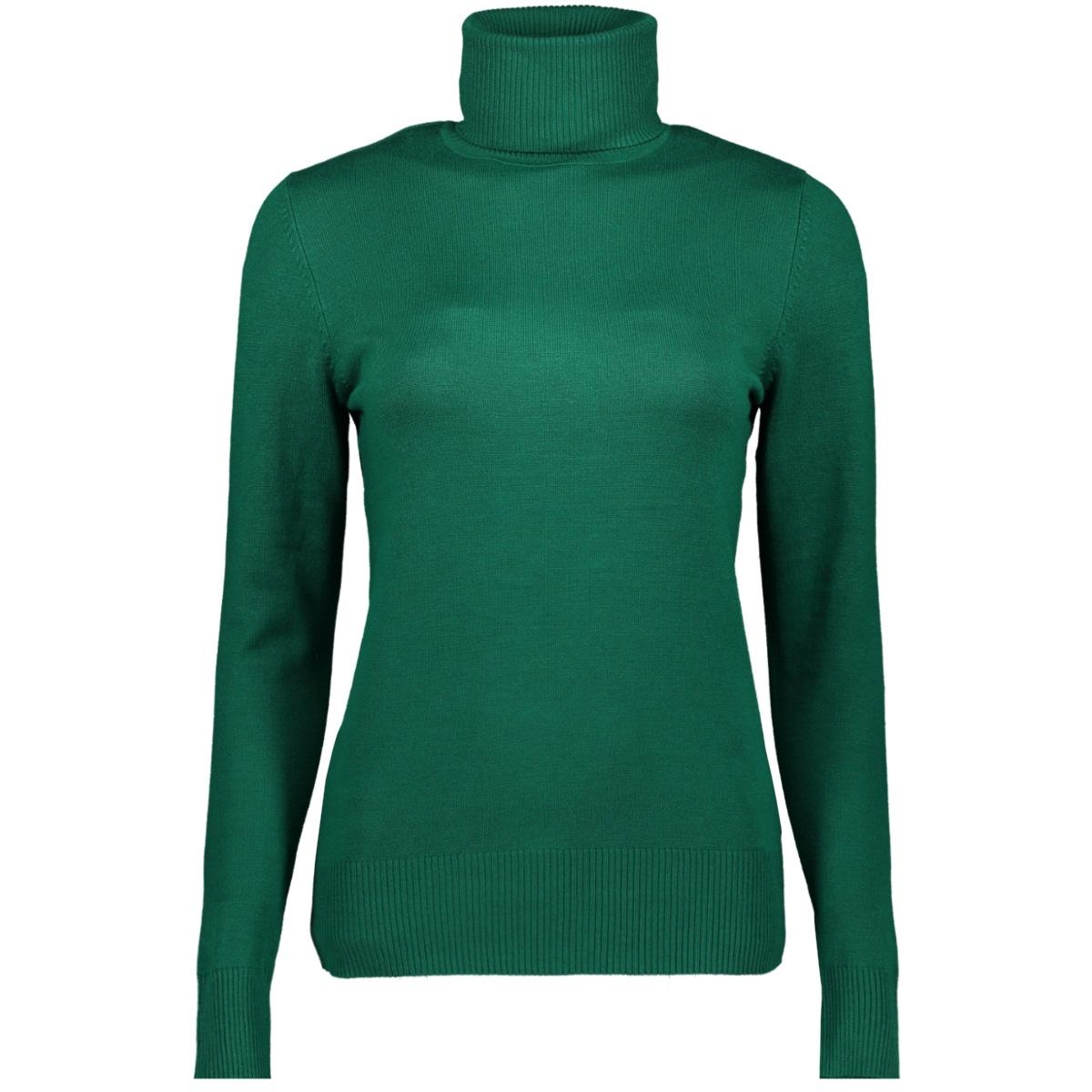 roll neck sweater j2046 saint tropez trui 8314