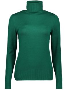 Saint Tropez Trui ROLL NECK SWEATER J2046 8314