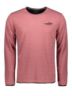 Gabbiano T-shirt LONGSLEEVE 15162 OLD ROSE