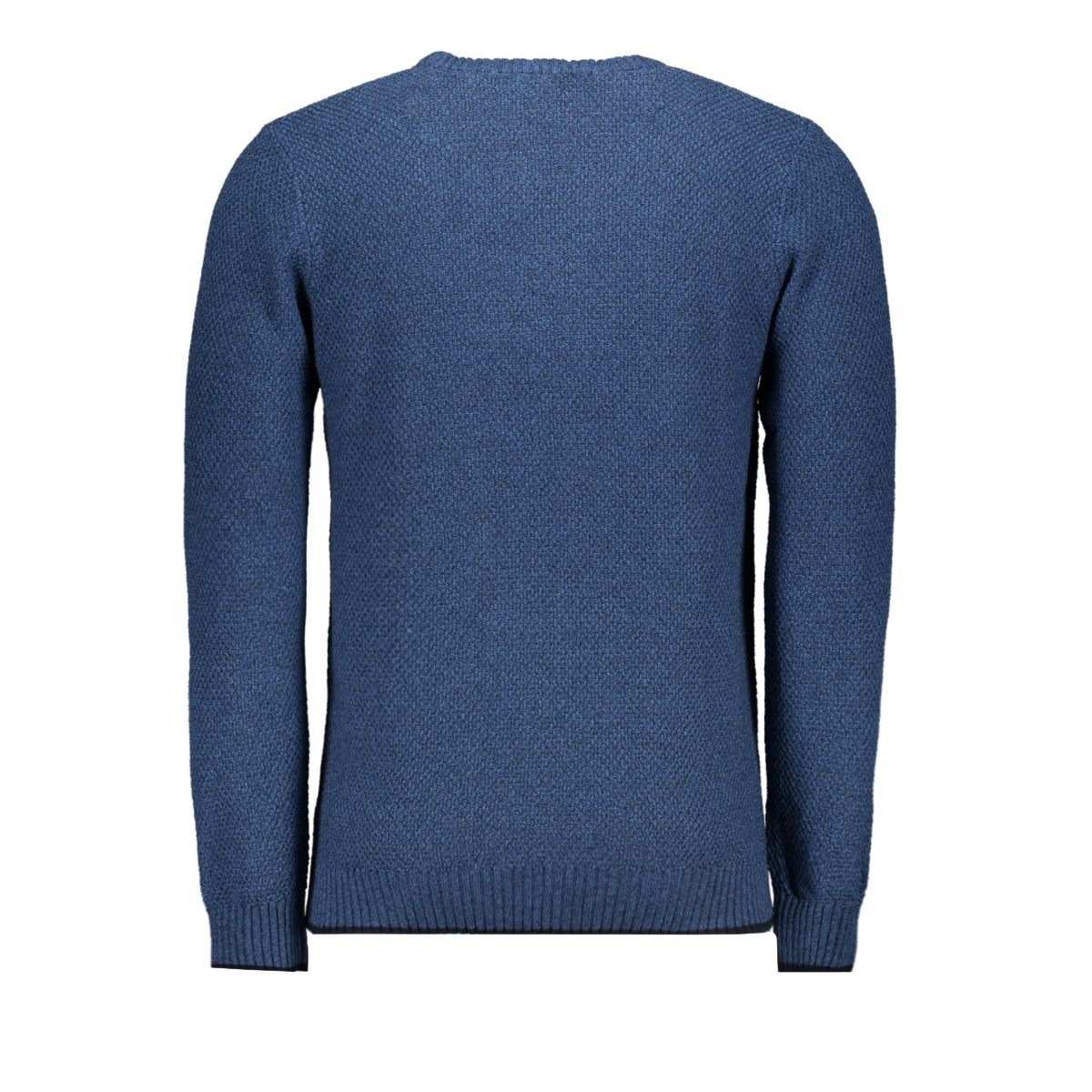 classic pullover derby 050099 campbell trui navy