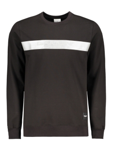 ballin 20019301 ballin sweater 02 black