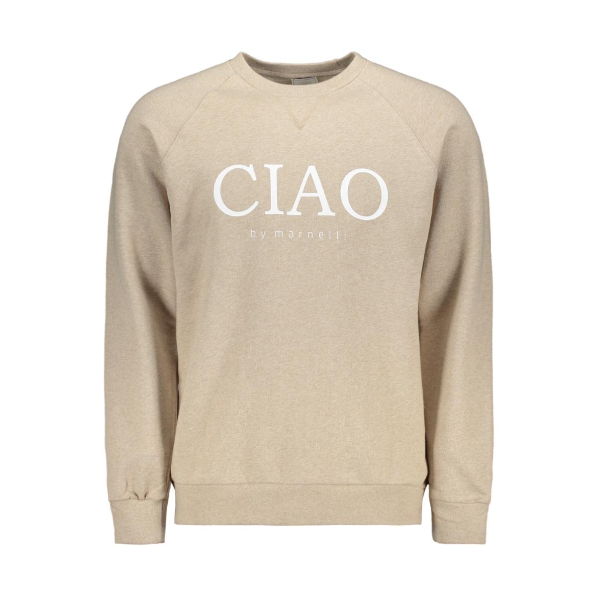21 20sw100 5 marnelli sweater 045