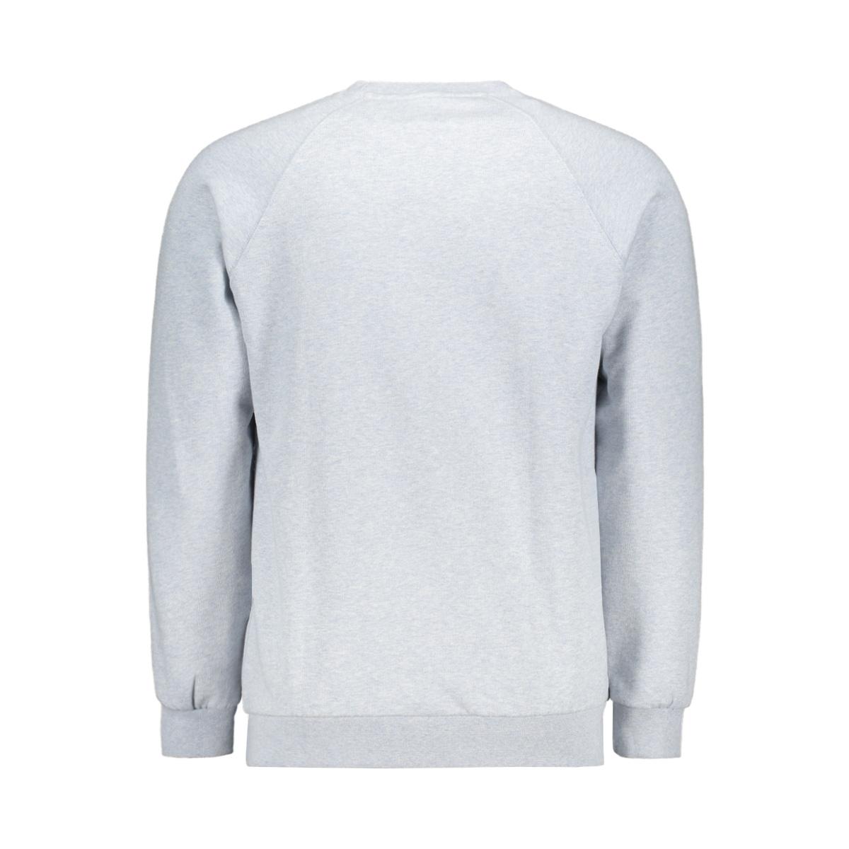 21 20sw100 5 marnelli sweater 015