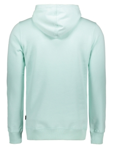 ballin ss20 20019302 ballin sweater dark mint
