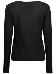 onldiamond cardigan 15103200 only vest black