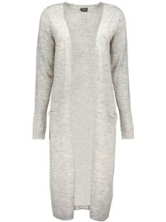 Riva Long Knit Cardigan 14015571 lgm
