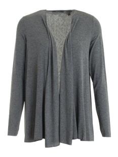 995eo1k910 esprit collection vest e054