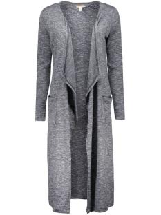 1032401.00.71 tom tailor vest 6724