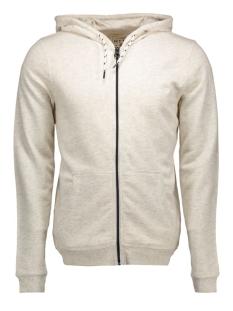 2529812.09.12 tom tailor vest 2608
