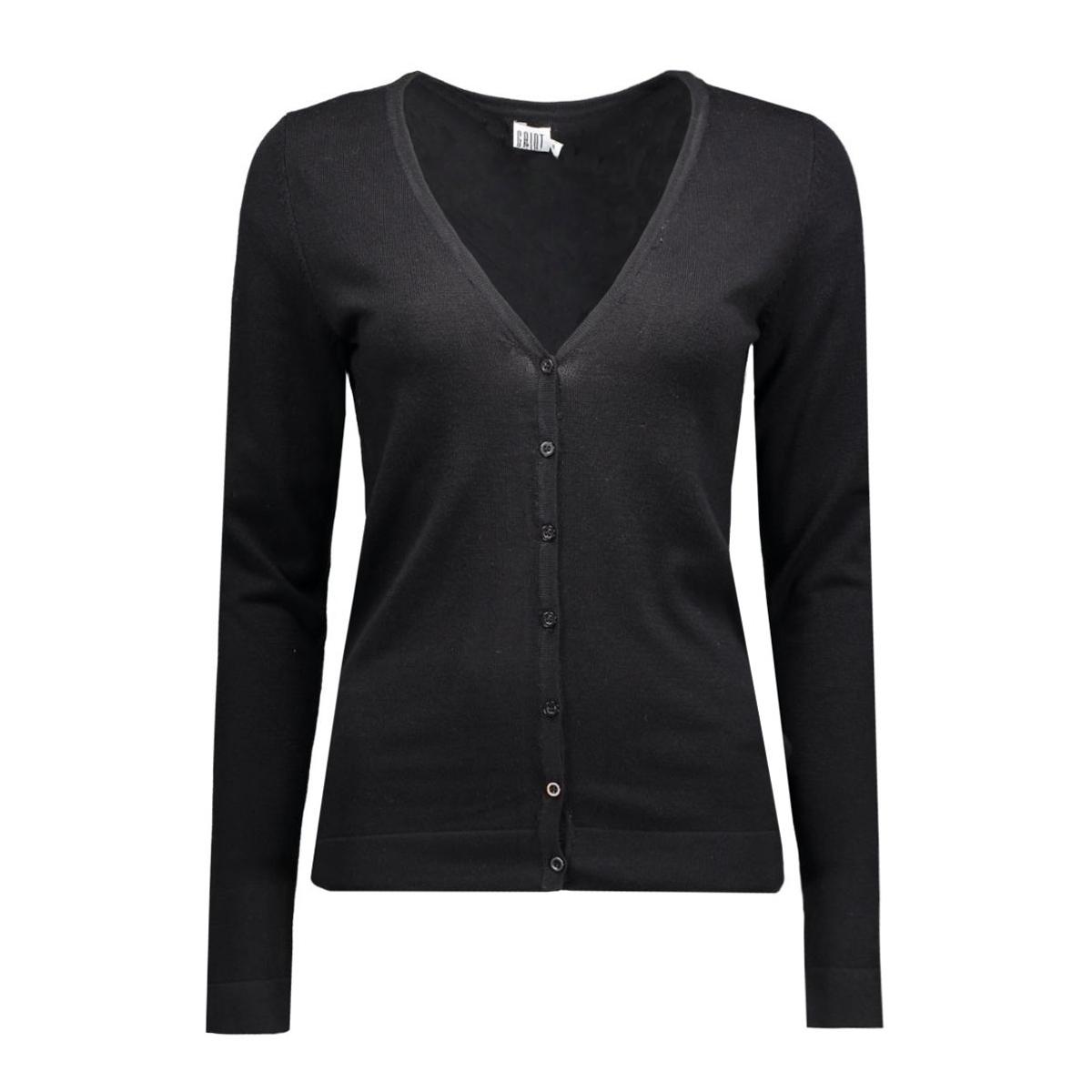 vest a2510 saint tropez vest 0001
