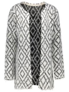 111712009.50008 ltb vest black/white