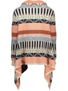 111712027.50016 ltb vest aztec