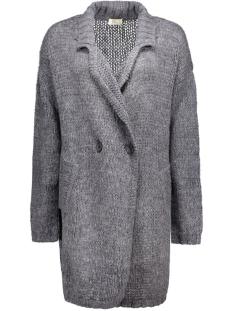 OSI femmes Vest LOFT RIGO Dark grey