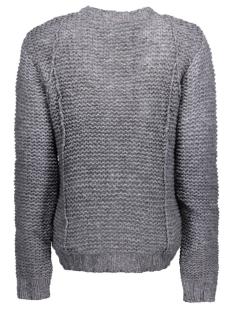 chili rigo osi femmes vest dark grey