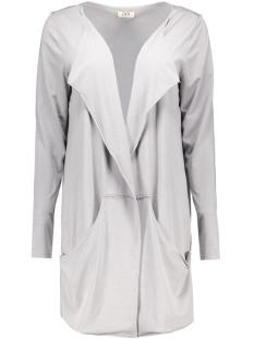 timo lyocel osi femmes vest grey